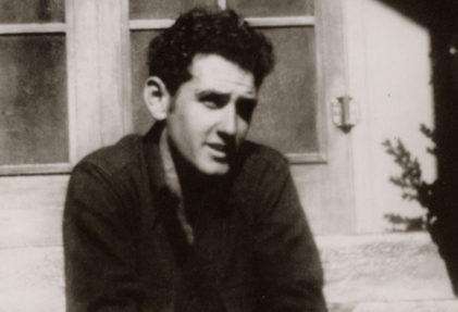Angelo Regusci