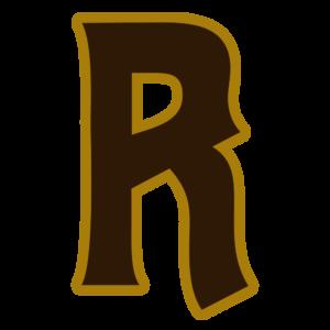 Regusci R